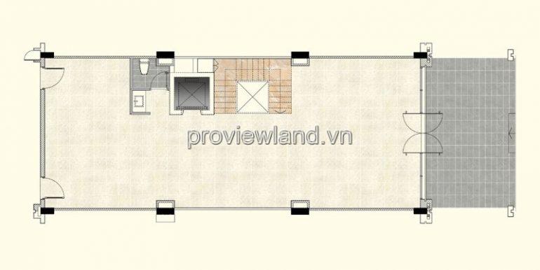 nha-pho-sala-1161