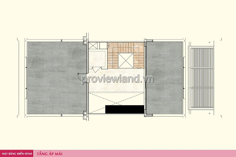 nha-pho-sala-1165
