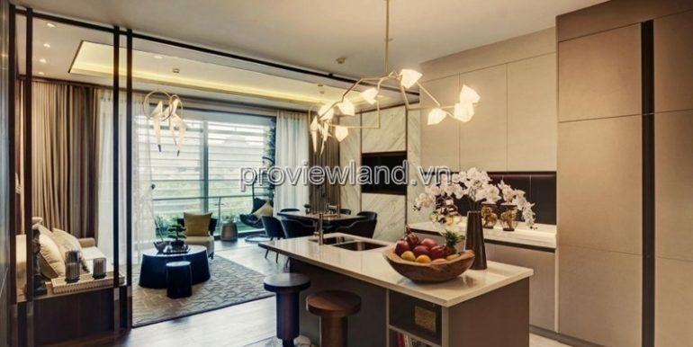 penthouse-d'edge-quan-2-1325