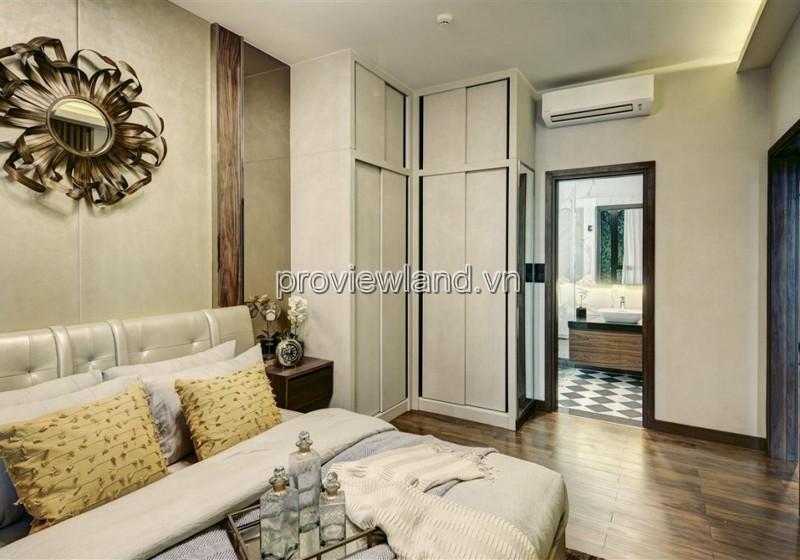 penthouse-d'edge-quan-2-1326