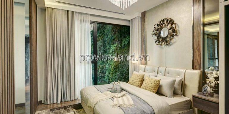 penthouse-d'edge-quan-2-1328