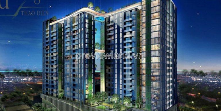 penthouse-d'edge-quan-2-1331