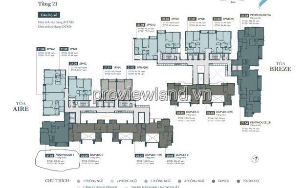 penthouse-d'edge-quan-2-1332