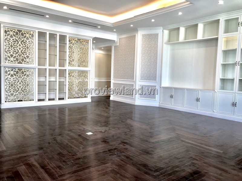 penthouse-the-manor-cho-thue-1404
