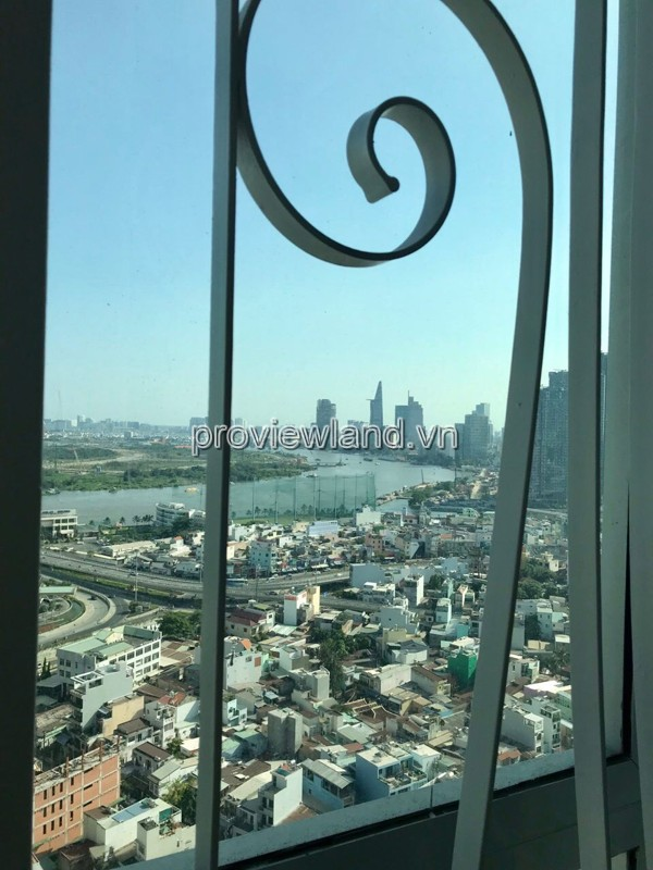 penthouse-the-manor-cho-thue-1405