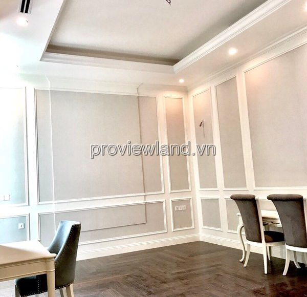 penthouse-the-manor-cho-thue-1407