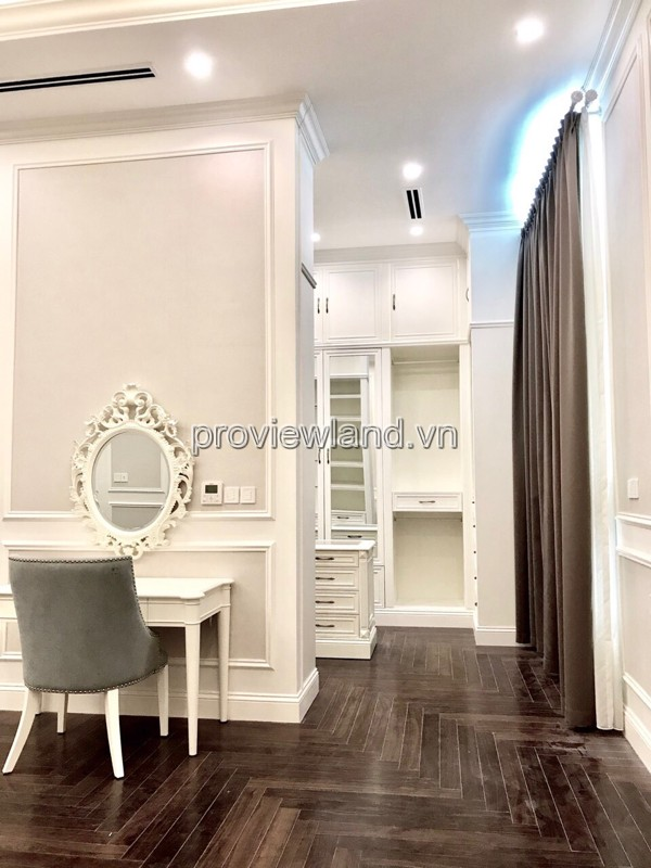 penthouse-the-manor-cho-thue-1409