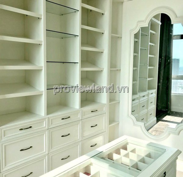 penthouse-the-manor-cho-thue-1411