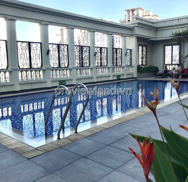 penthouse-the-manor-cho-thue-1417