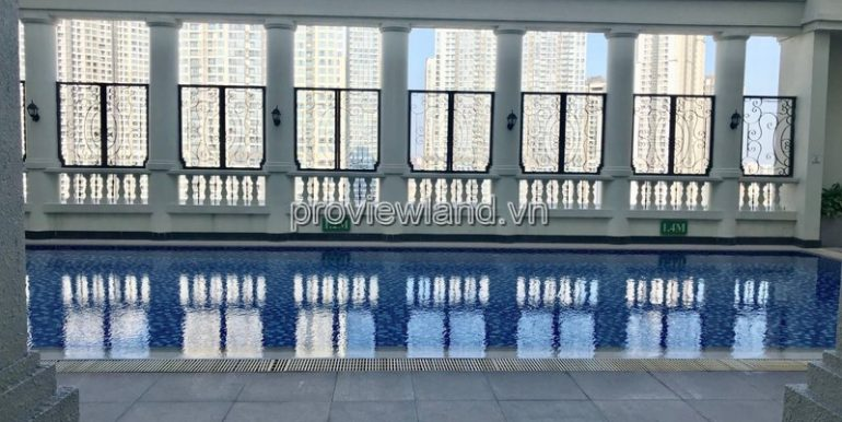 penthouse-the-manor-cho-thue-1418