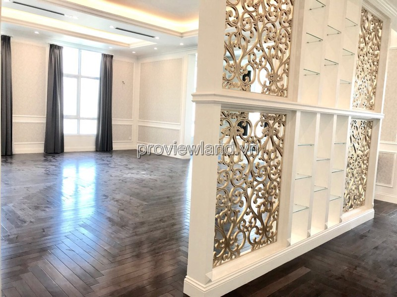 penthouse-the-manor-cho-thue-1420