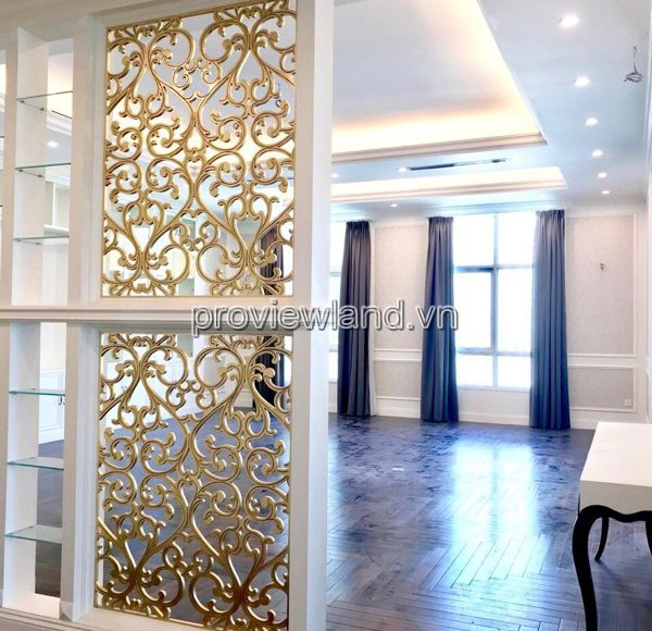 penthouse-the-manor-cho-thue-1423