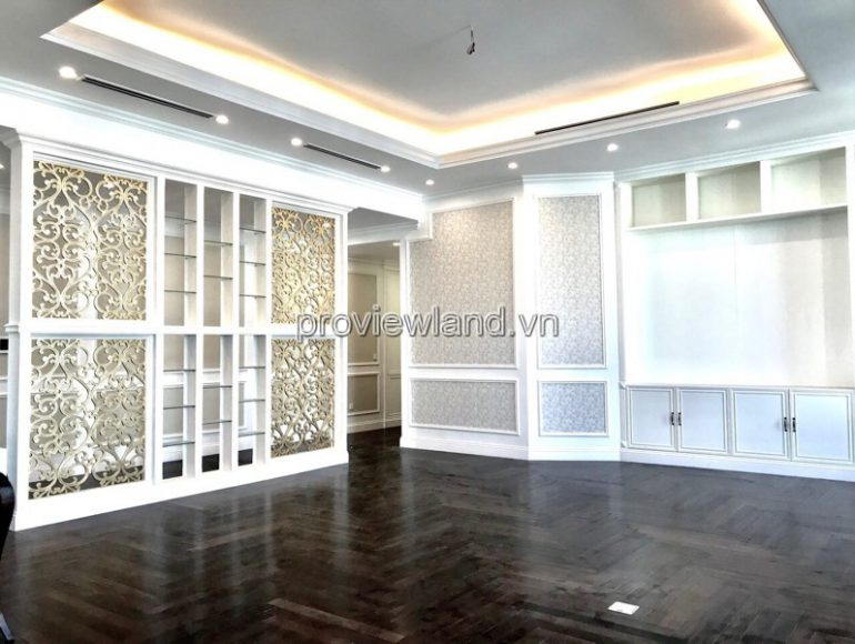 penthouse-the-manor-cho-thue-1424