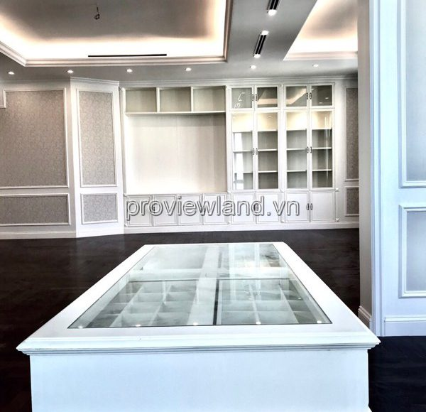 penthouse-the-manor-cho-thue-1425