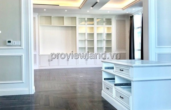 penthouse-the-manor-cho-thue-1426