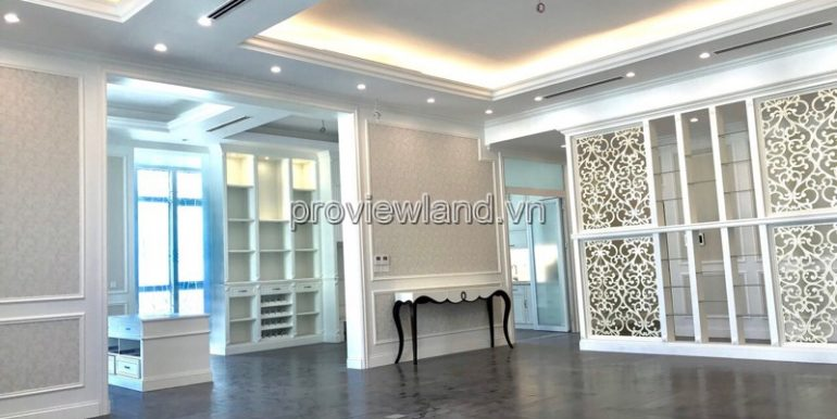 penthouse-the-manor-cho-thue-1429