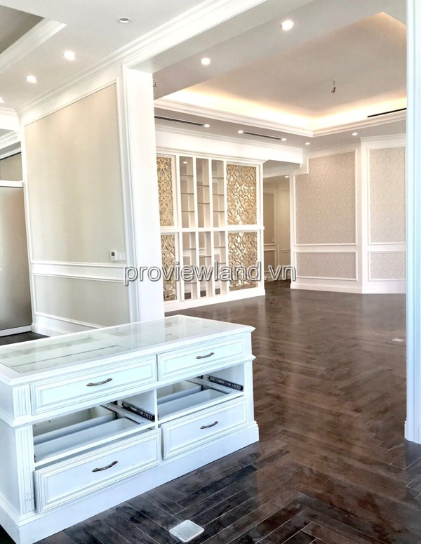 penthouse-the-manor-cho-thue-1430