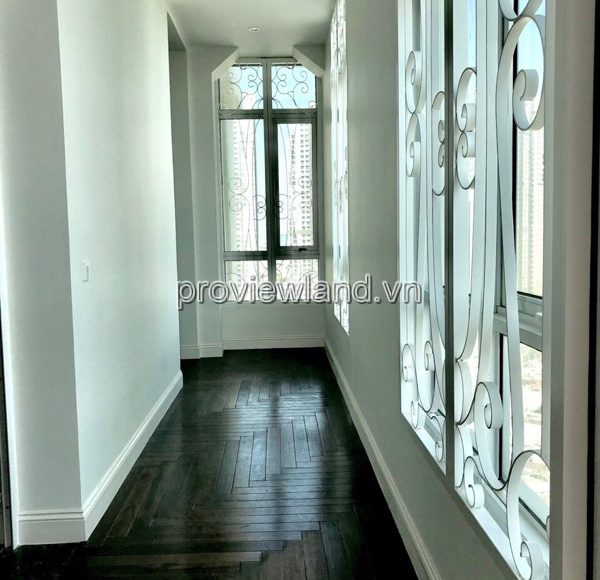penthouse-the-manor-cho-thue-1431