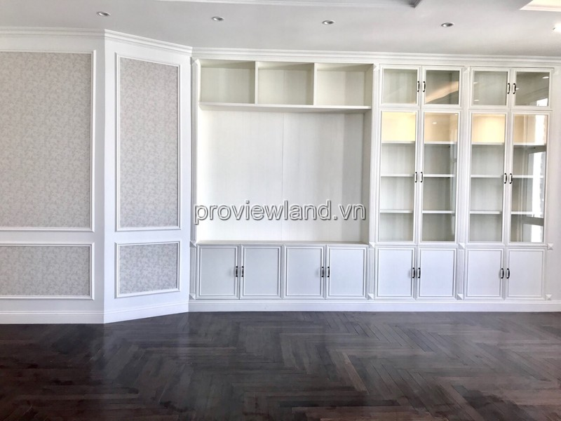 penthouse-the-manor-cho-thue-1432