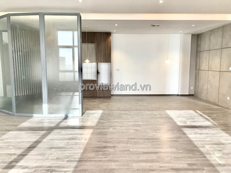 penthouse-the-manor-cho-thue-1433