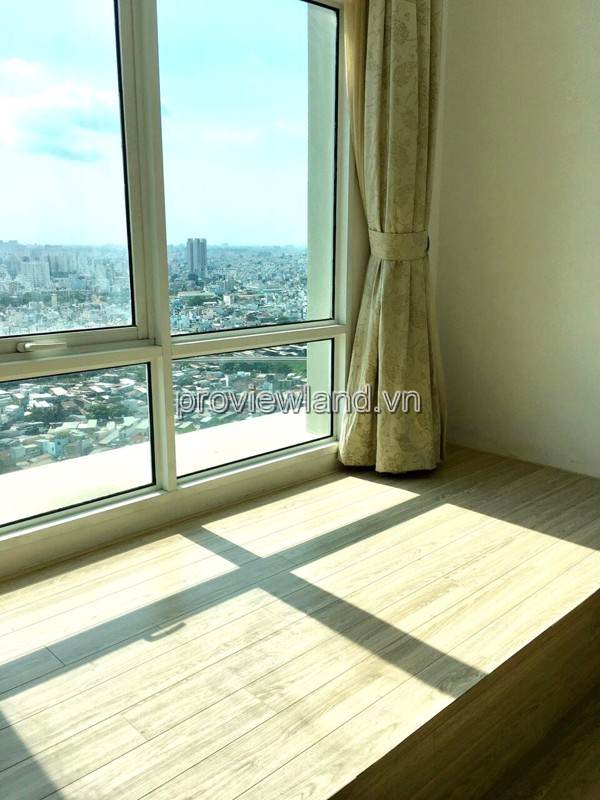 penthouse-the-manor-cho-thue-1435