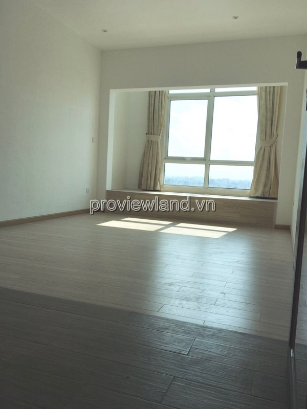 penthouse-the-manor-cho-thue-1436