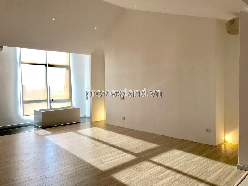 penthouse-the-manor-cho-thue-1437