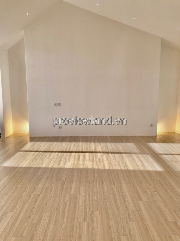 penthouse-the-manor-cho-thue-1438