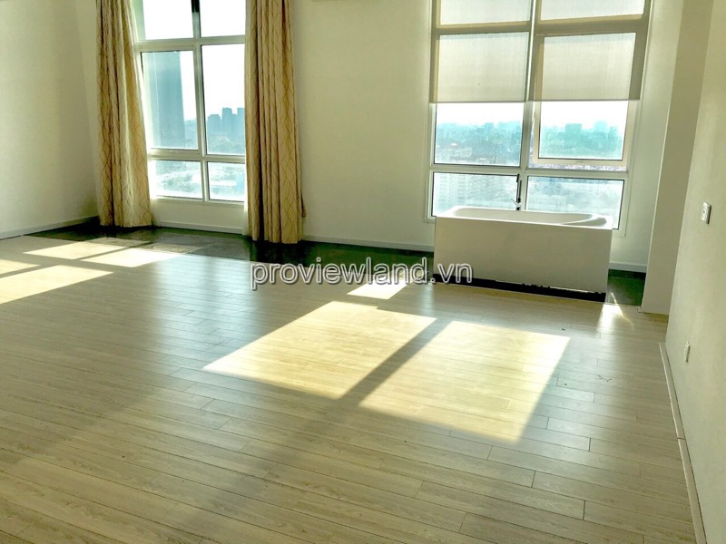 penthouse-the-manor-cho-thue-1439
