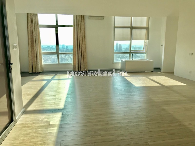 penthouse-the-manor-cho-thue-1440