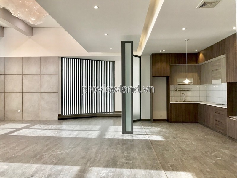 penthouse-the-manor-cho-thue-1446