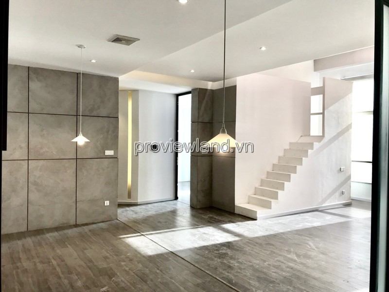 penthouse-the-manor-cho-thue-1447