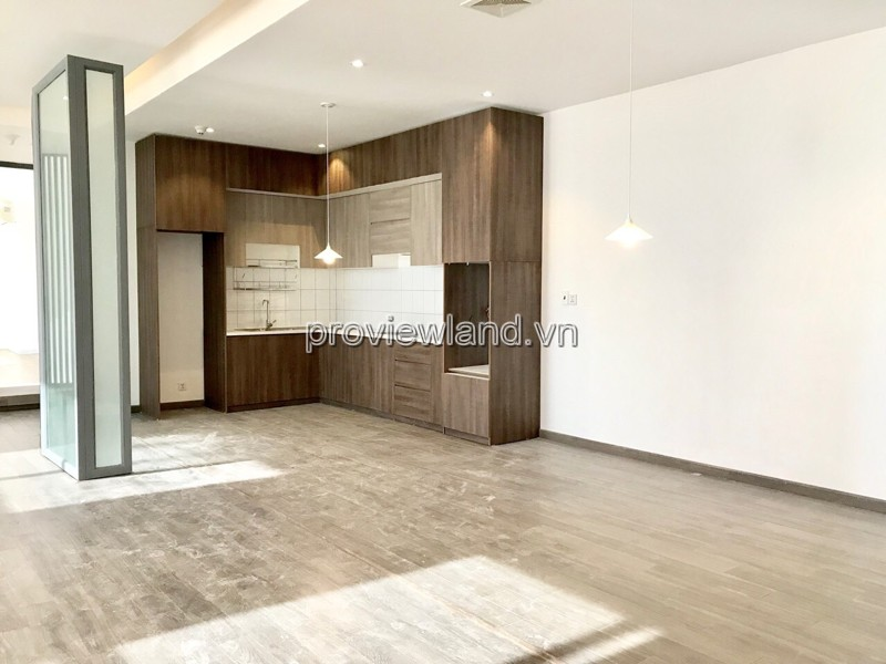 penthouse-the-manor-cho-thue-1448