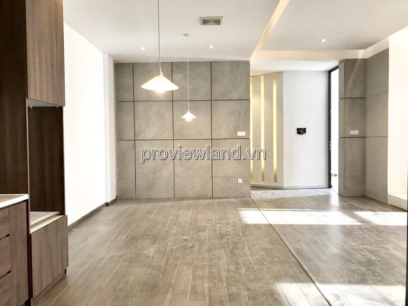 penthouse-the-manor-cho-thue-1449
