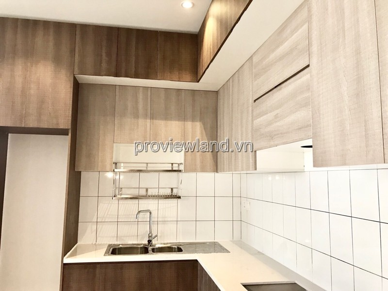 penthouse-the-manor-cho-thue-1450