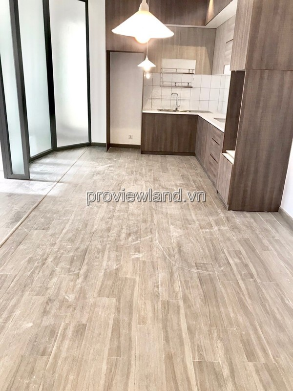 penthouse-the-manor-cho-thue-1451