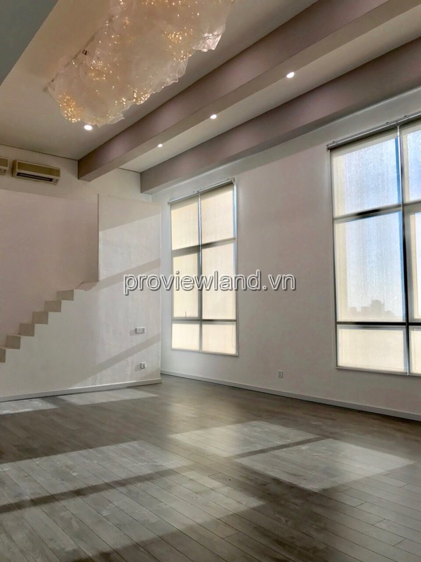 penthouse-the-manor-cho-thue-1452