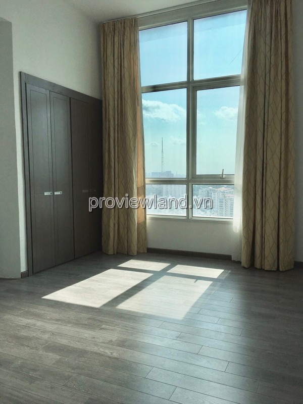 penthouse-the-manor-cho-thue-1453
