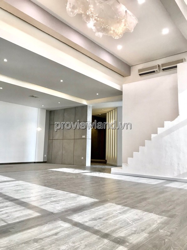 penthouse-the-manor-cho-thue-1454