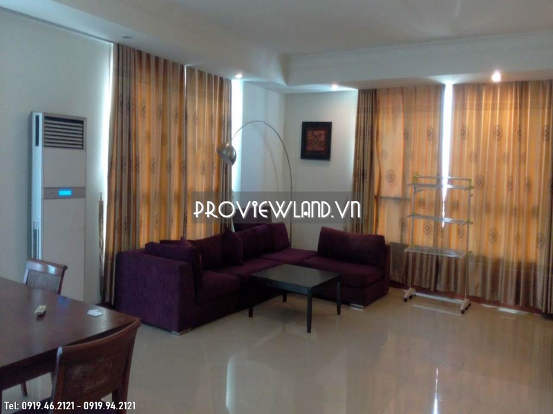 The-Manor-Binh-Thanh-apartment-for-rent-3brs-block-aw-proview-090519-01
