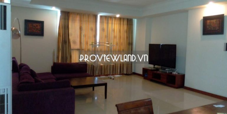 The-Manor-Binh-Thanh-apartment-for-rent-3brs-block-aw-proview-090519-02