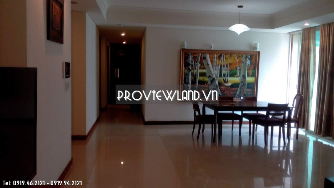 The-Manor-Binh-Thanh-apartment-for-rent-3brs-block-aw-proview-090519-03