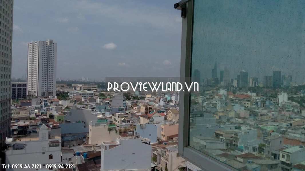 The-Manor-Binh-Thanh-apartment-for-rent-3brs-block-aw-proview-090519-04