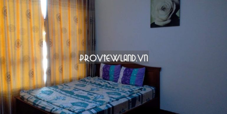 The-Manor-Binh-Thanh-apartment-for-rent-3brs-block-aw-proview-090519-05