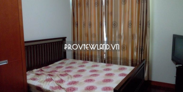 The-Manor-Binh-Thanh-apartment-for-rent-3brs-block-aw-proview-090519-06