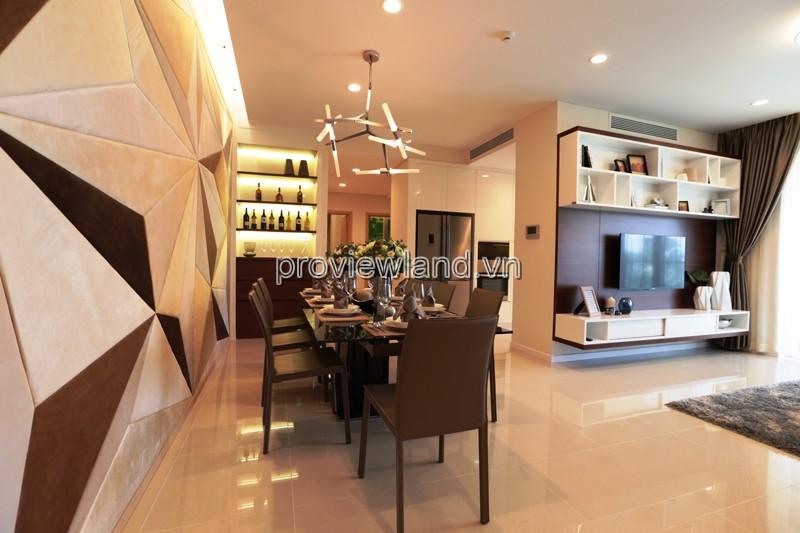 Chính chủ bán căn hộ Sala Đại Quang Minh gấp tầng 11 diện tích 82m2 2 phòng ngủ