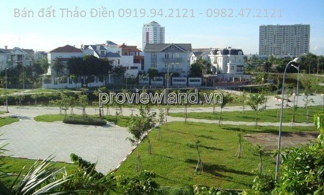 ban-dat-khu-compound-thao-dien-2070