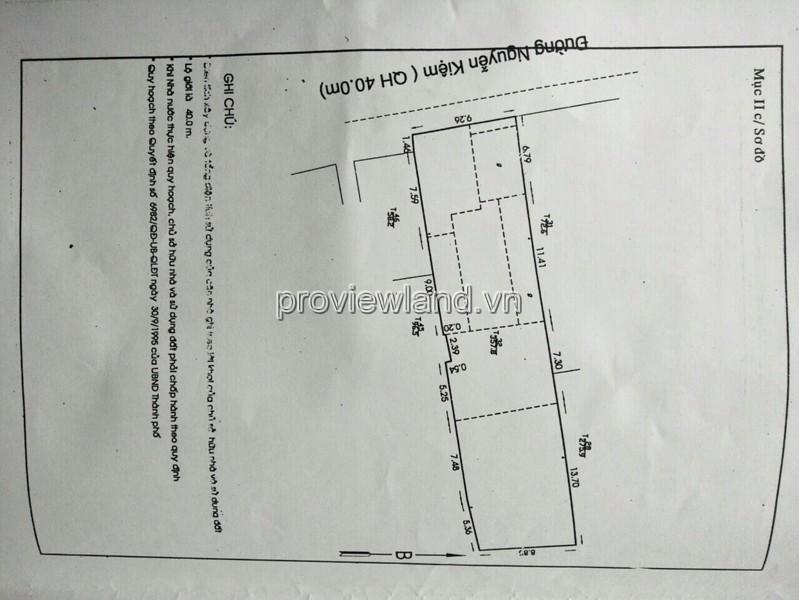 ban-nha-quan-phu-nhuan-2086