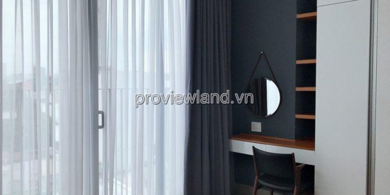 can-ho-dich-vu-proview's-thao-dien-3156
