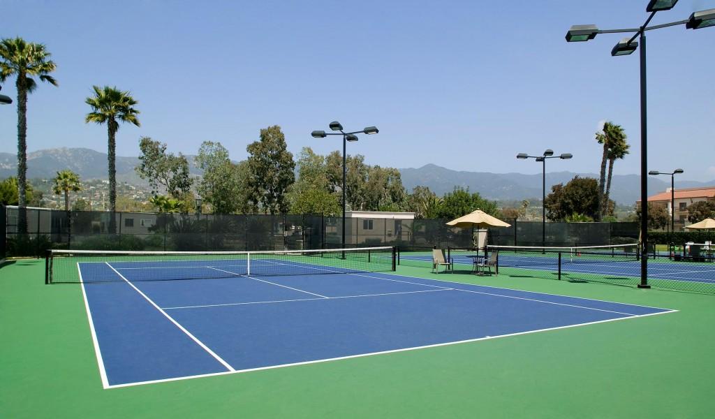can-ho-the-vista-san-tennis-1024x600